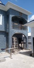 Flat / Apartment for rent Igando Ikotun/Igando Lagos