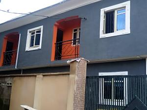 1 bedroom mini flat  Flat / Apartment for rent Close to onipanu Fadeyi Shomolu Lagos