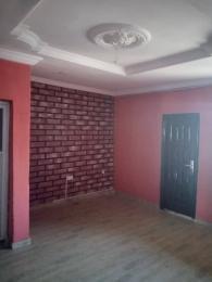 1 bedroom mini flat  Mini flat Flat / Apartment for rent Command  Ipaja Ipaja Lagos