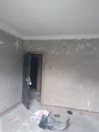 1 bedroom mini flat  Mini flat Flat / Apartment for rent Okeowo Ifako-gbagada Gbagada Lagos