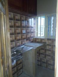 1 bedroom mini flat  Flat / Apartment for rent Off Isaac john jibowu Jibowu Yaba Lagos