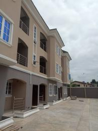 Mini flat Flat / Apartment for rent Winners estate Oko oba Agege Lagos