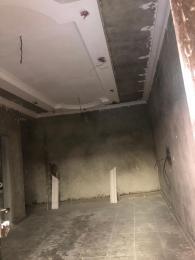 1 bedroom mini flat  Mini flat Flat / Apartment for rent Peninsula Estate Ajah Lagos