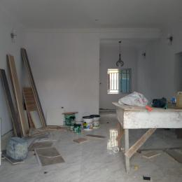 1 bedroom mini flat  Flat / Apartment for rent Nice estate Sangotedo Ajah Lagos