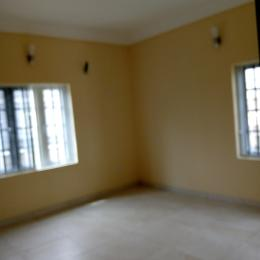 1 bedroom mini flat  Mini flat Flat / Apartment for rent Yogu Sangotedo Ajah Lagos