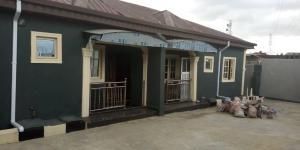 2 bedroom Flat / Apartment for rent Off Soluyi road Ifako-gbagada Gbagada Lagos - 3