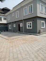 2 bedroom Mini flat Flat / Apartment for rent Ikate Lekki Lagos