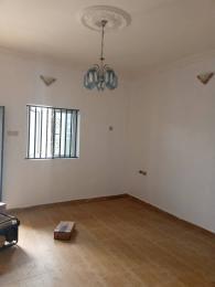 2 bedroom Flat / Apartment for rent Ajila elebu Akala Express Ibadan Oyo