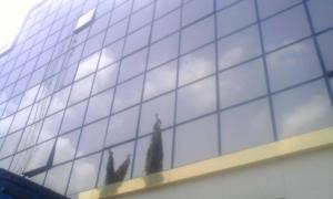 Office Space Commercial Property for sale nil Garki 2 Abuja