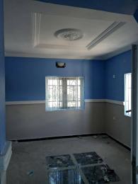 1 bedroom mini flat  Mini flat Flat / Apartment for rent Ada George Port Harcourt Rivers