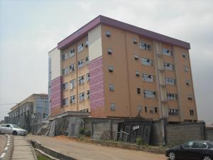 Office Space Commercial Property for rent Agidingbi Ikeka Lagos. Agidingbi Ikeja Lagos