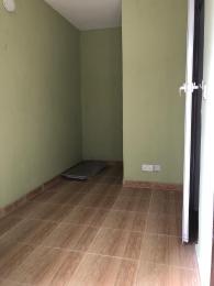 1 bedroom mini flat  Blocks of Flats House for rent Ologolo Ologolo Lekki Lagos