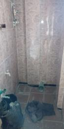 1 bedroom mini flat  Self Contain Flat / Apartment for rent Alagomeji Adekunle Yaba Lagos