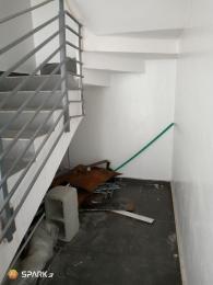 1 bedroom mini flat  Detached Duplex House for rent Agungi Agungi Lekki Lagos