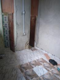 1 bedroom mini flat  Self Contain Flat / Apartment for rent It is situated immediately after goodluck, orioke  Alapere Kosofe/Ikosi Lagos