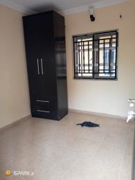 1 bedroom mini flat  Semi Detached Duplex House for rent Mobile road  Ilaje Ajah Lagos