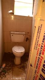 1 bedroom mini flat  House for rent Akoka Yaba Lagos