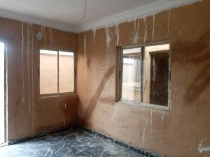 Self Contain Flat / Apartment for rent Off Hughes Avenue Alagomeji Yaba Lagos
