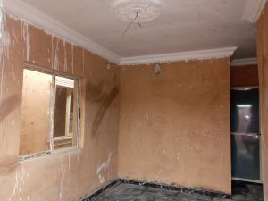 Self Contain Flat / Apartment for rent Off Hughes Avenue  Alagomeji Yaba Lagos