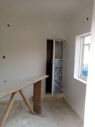 Self Contain Flat / Apartment for rent Off Queens Street Alagomeji Yaba Lagos