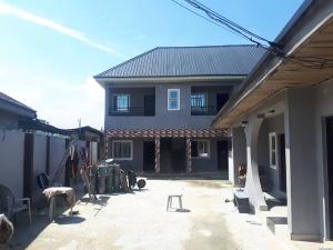 1 bedroom mini flat  Self Contain Flat / Apartment for rent Psychiatric Road, Rumuigbo Port Harcourt Rivers