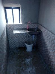 1 bedroom mini flat  Self Contain Flat / Apartment for rent  odo-eran, Itire Surulere, Lagos Itire Surulere Lagos