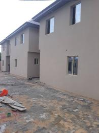1 bedroom mini flat  Self Contain Flat / Apartment for rent Awoyaya  Ajah Lagos