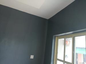 1 bedroom mini flat  Self Contain Flat / Apartment for rent New Heaven area, Saburi one by MOPOL Barack bus stop off Kubwa Diedei Express Road Abuja Dei-Dei Abuja