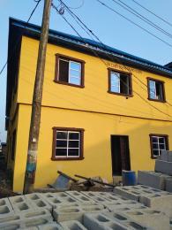 1 bedroom mini flat  Self Contain Flat / Apartment for rent Ogudu Ogudu-Orike Ogudu Lagos