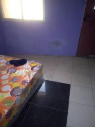 Self Contain Flat / Apartment for rent Isaac john Fadeyi Shomolu Lagos
