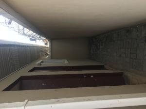 1 bedroom mini flat  House for rent Orchid road chevron Lekki Lagos