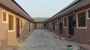 1 bedroom mini flat  Mini flat Flat / Apartment for rent Olarenwaju Avenue, Igbe Laara, Ikorodu. 08080763982 Ikorodu Ikorodu Lagos
