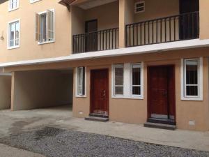 4 bedroom House for sale - Ikeja GRA Ikeja Lagos