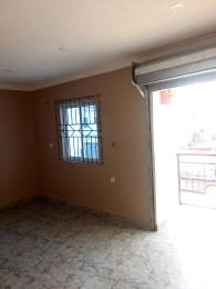 1 bedroom mini flat  Shop Commercial Property for rent Victory Estate Amuwo Odofin Amuwo Odofin Lagos