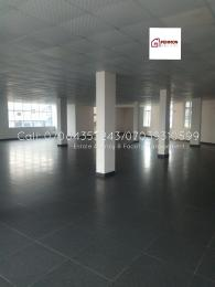 10 bedroom Shop in a Mall Commercial Property for rent By Mega Chicken  Ikota Lekki Lagos
