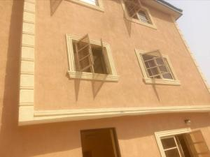 1 bedroom mini flat  Self Contain Flat / Apartment for rent Felele Straight Challenge Ibadan Oyo