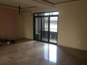3 bedroom Flat / Apartment for sale Lekki Phase 1 Lekki Lagos