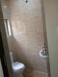 4 bedroom Flat / Apartment for rent Uray street Sangotedo Ajah Lagos