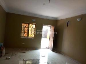 1 bedroom mini flat  Self Contain Flat / Apartment for rent Off Lekki - Epe Express Way Ologolo Lekki Lagos