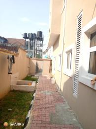 3 bedroom Blocks of Flats House for rent Freedom way Lekki Lekki Phase 1 Lekki Lagos