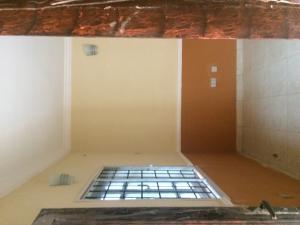 1 bedroom mini flat  Flat / Apartment for rent Olaniyi Abule Egba Abule Egba Lagos