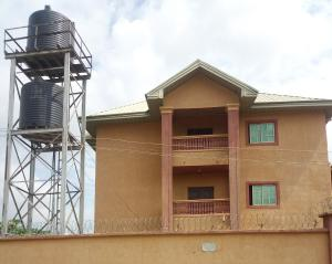 10 bedroom Self Contain Flat / Apartment for sale 5 Anyamelum  Awka South Anambra