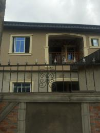 1 bedroom mini flat  Flat / Apartment for rent Off Oriola Street, Alapere Alapere Kosofe/Ikosi Lagos