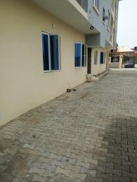 3 bedroom Flat / Apartment for rent After LBS in Olokonla in Ajah axis Lekki.  Olokonla Ajah Lagos