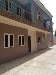 2 bedroom Flat / Apartment for rent off Adedoyin street by Kosofe bustop- Ketu Ketu Lagos