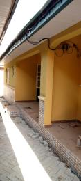 3 bedroom Shared Apartment Flat / Apartment for rent Pipeline Road, ilorin Ilorin Kwara
