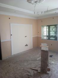2 bedroom Block of Flat for rent Ajagun Ikosi-Ketu Kosofe/Ikosi Lagos