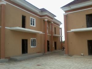 2 bedroom Flat / Apartment for rent Abacha Road Mararaba Karu Sub-Urban District Abuja