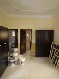 1 bedroom mini flat  Self Contain Flat / Apartment for rent NYSC Rd Kubwa Kubwa Abuja