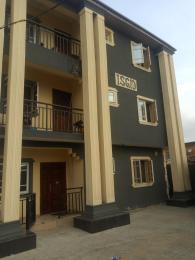 2 bedroom Flat / Apartment for rent Off Adepitan street, Alapere Alapere Kosofe/Ikosi Lagos